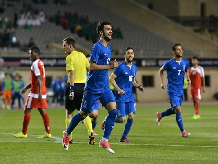 """""""Eurosport"""" Mahir Mədətovu İnyesta və Lempardla müqayisə etdi – VİDEO"""