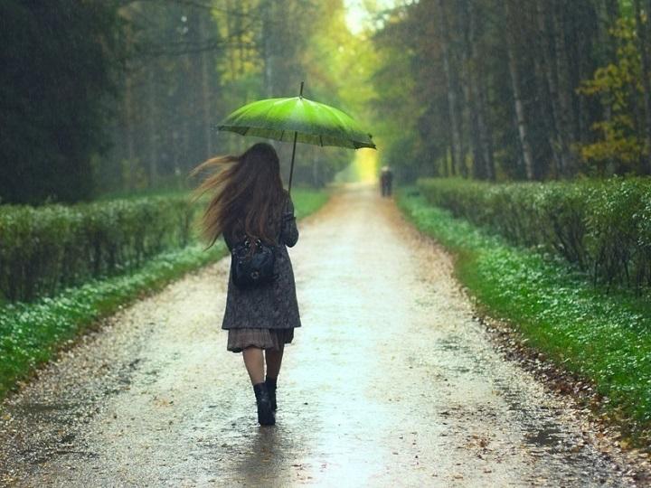 Meteoroloqlardan xəbərdarlıq: hava soyuyacaq, qar yağacaq, çaylardan daşqın keçəcək