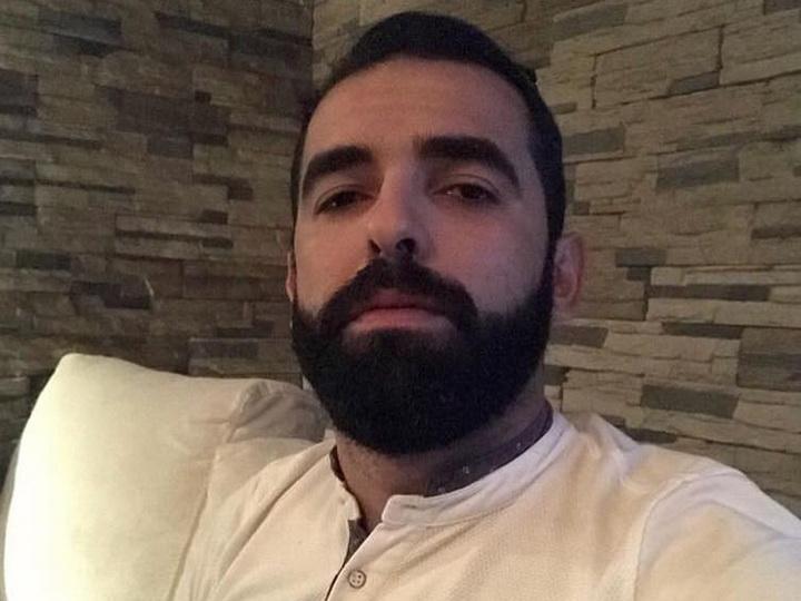 В Баку арестован сутенер, привлекавший школьниц к проституции – ФОТО