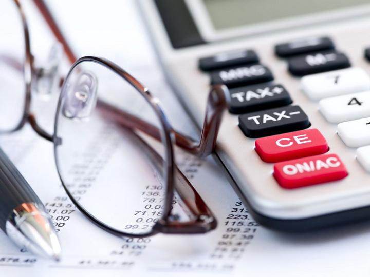 Новые налоговые реформы нацелены на стимулирование бизнеса в Азербайджане