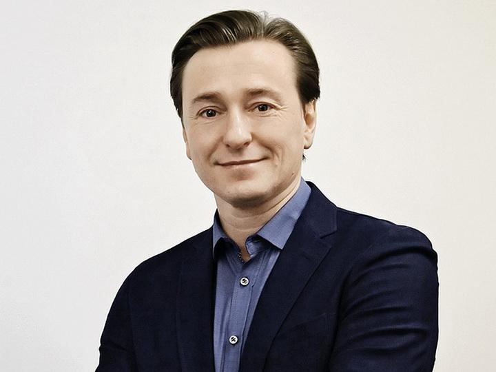 Сергей Безруков: «Очень хочу вновь посетить Мардакян» - ВИДЕО