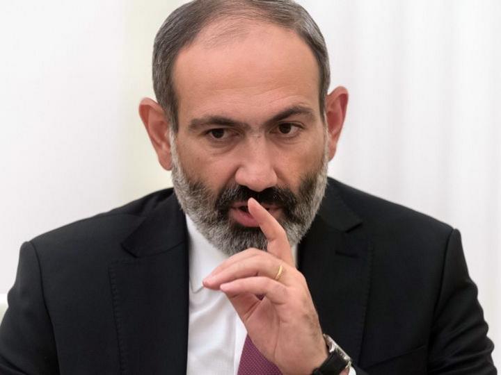 Пашинян: Назначение генсека ОДКБ - несущественный вопрос
