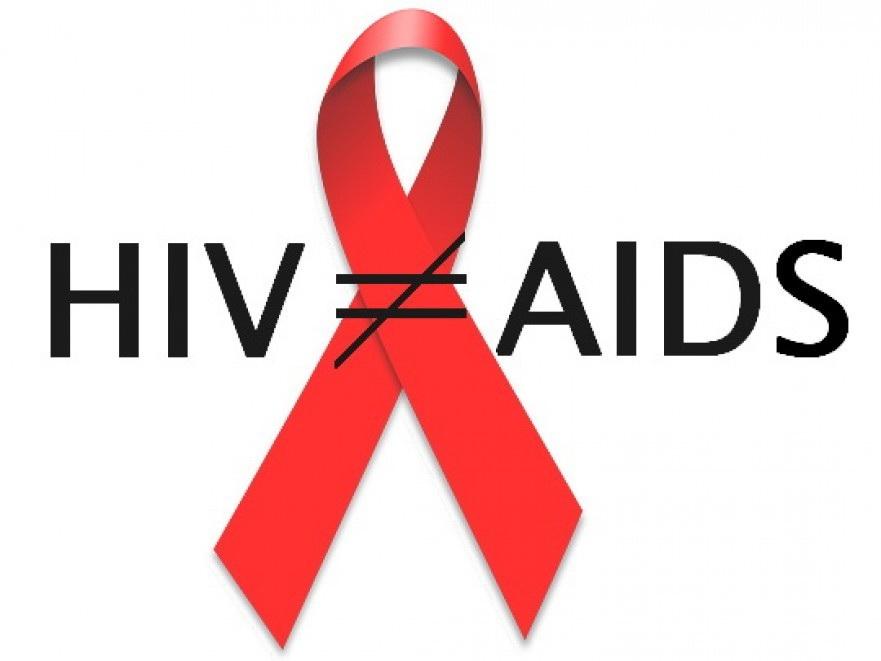 В Азербайджане с начала года зарегистрировано 547 новых случаев заражения ВИЧ-инфекцией
