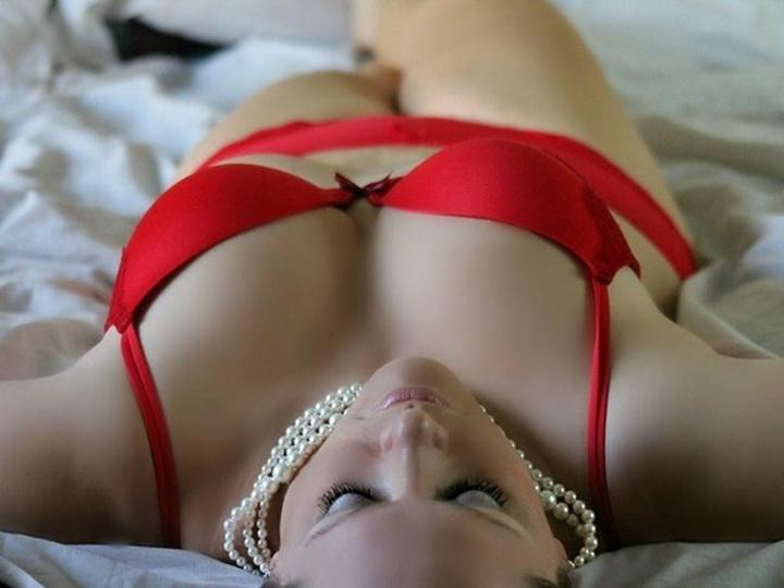 Ученые объяснили, почему одни женщины обожают секс, а другие – ненавидят