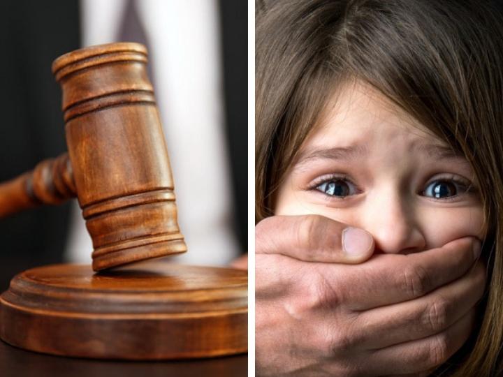 В Баку начался суд над педофилами