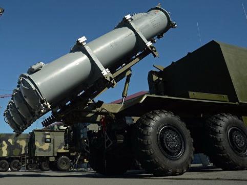 Эксперт: Французская система ПВО, которая будет поставлена Азербайджану, может перехватить баллистические ракеты «Искандер»