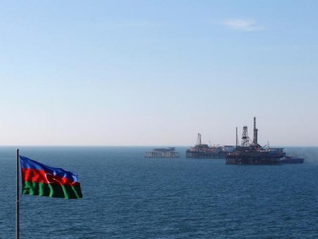 Exxon Mobil и Chevron уходят из Азербайджана: Что думают в BP?