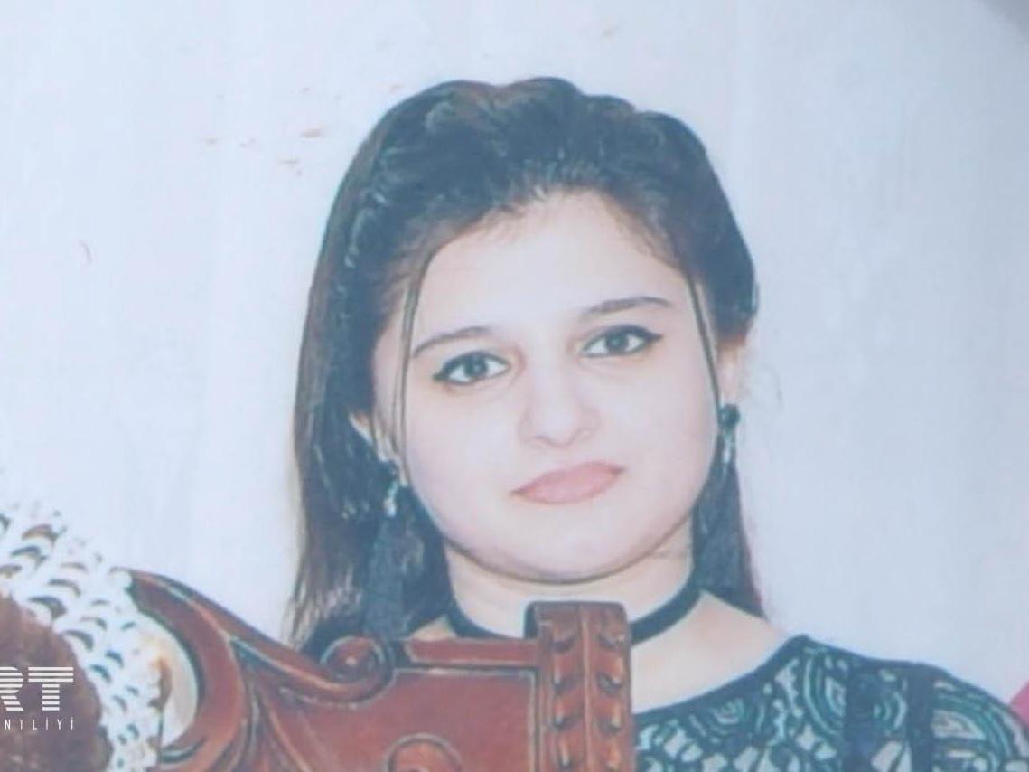 В Азербайджане девушка умерла, пытаясь похудеть? – ФОТО