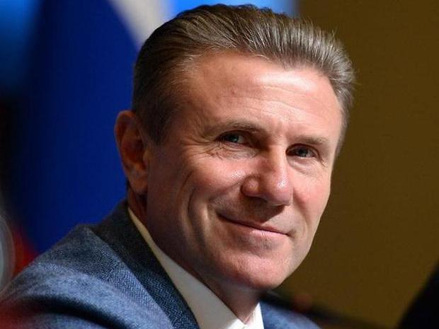 Легендарный Сергей Бубка: «Не просто будет поддержать высокий уровень Евроигр, установленный Баку»