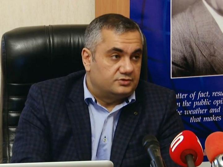 Какой результат покажут политические силы на внеочередных парламентских выборах в Армении: опрос Gallup