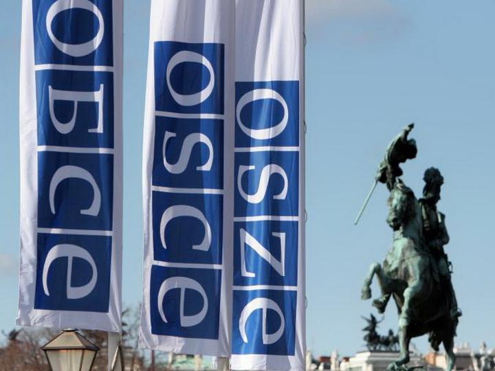 Министериал ОБСЕ в Милане: Проблема Карабаха озвучена всеми ключевыми участниками – ФОТО