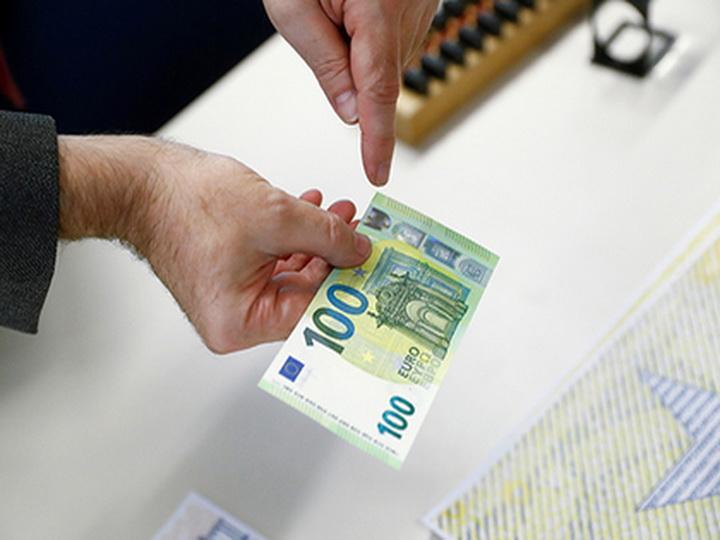 Евросоюз разработал план отказа от доллара