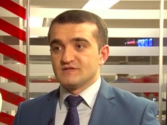Ахмед Шахидов: «Официальный Баку не откажется от принципа «всех на всех»