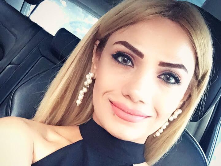 У бакинского автовокзала новый руководитель пресс-службы  - ФОТО