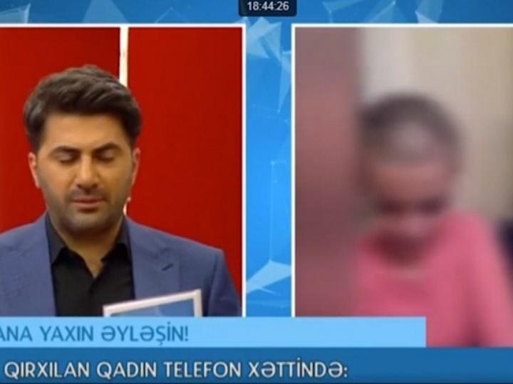 Недовольство телеканалами в парламенте: «Весь день показывают, что кого-то обрили, кого-то ищут»