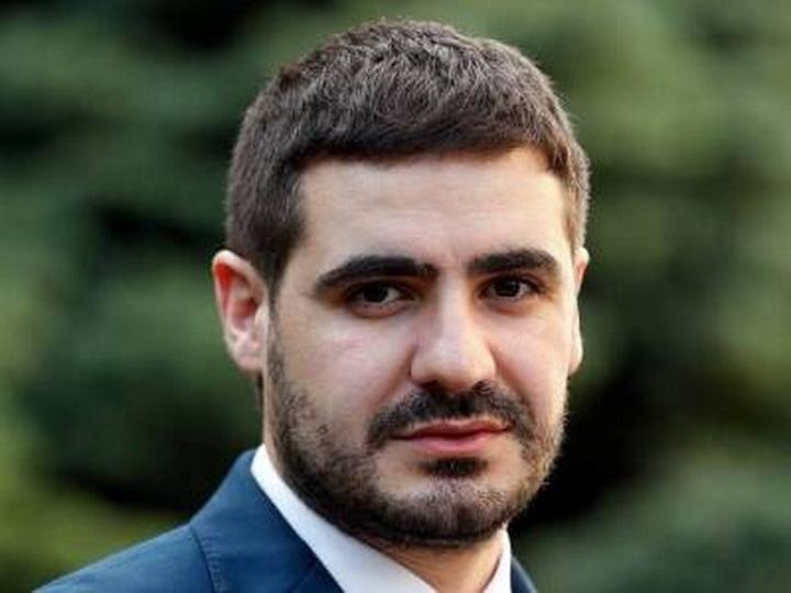 Пресс-секретарь и.о. премьер-министра Армении опроверг заявление Лукашенко о генсеке ОДКБ