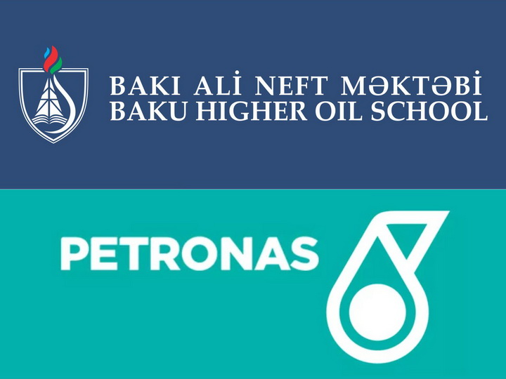 Компания Petronas выделила две стипендии Бакинской высшей школе нефти