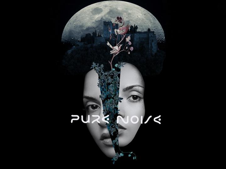 Музыка не для широкой аудитории: AISEL презентовала EP альбом «Pure Noise» – ФОТО – ВИДЕО