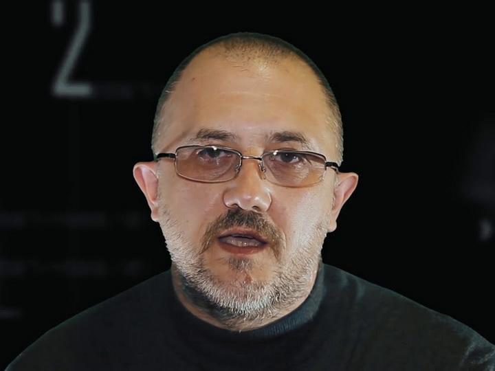 Российский эксперт: «В Россию резко увеличилась миграция из Армении, раньше такого не было»
