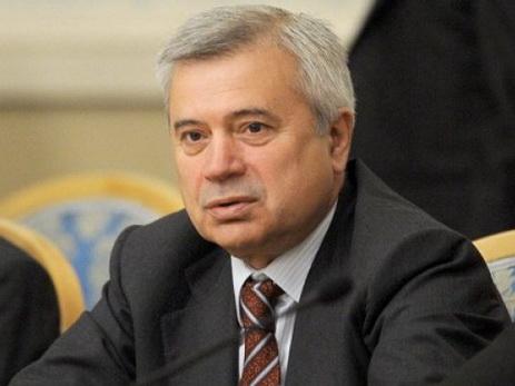 В тройку богатейших бизнесменов России вошел Вагит Алекперов, состояние которого оценивается в $20,7 млрд
