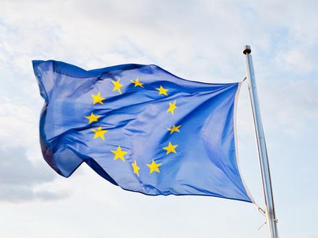 Евросоюз приветствует помилование Президентом Азербайджана более 400 заключенных