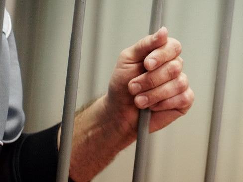 Стартует суд еще над одной группой, причастной к гянджинским событиям