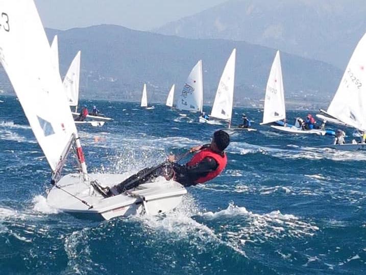 Федерация парусного спорта Азербайджана готовится к престижному соревнованию – ФОТО