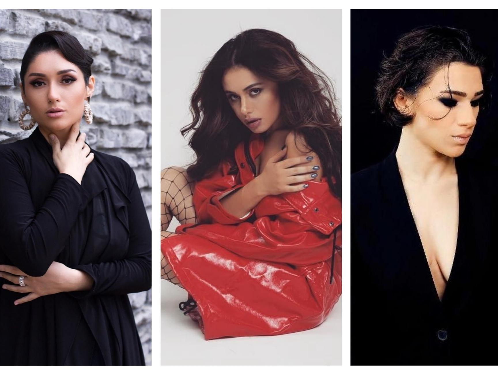 Кто представит Азербайджан на конкурсе «Евровидение 2019»? – ВИДЕО