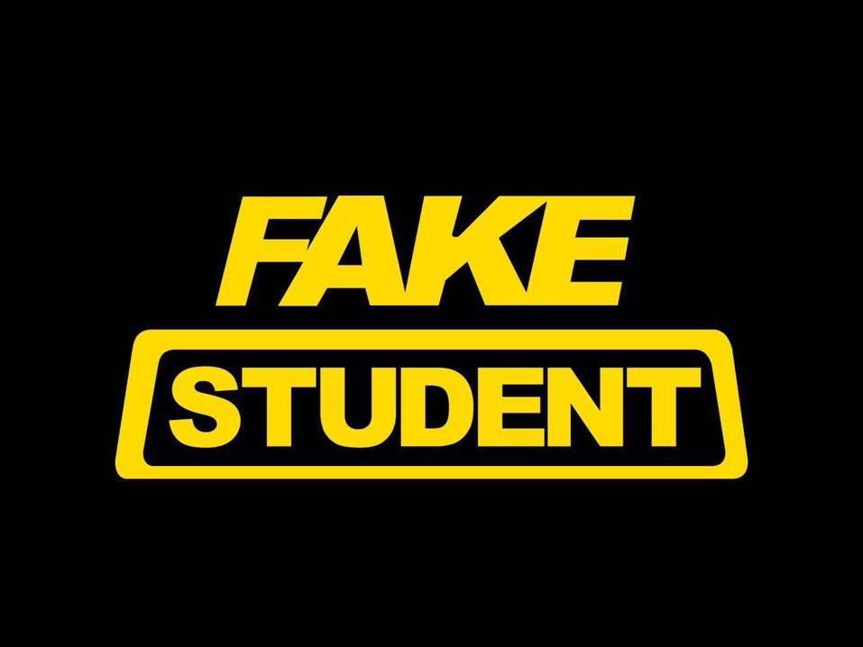 Абитуриенты, которые набирали на тестовых экзаменах на родине «0» баллов, вдруг становились студентами...