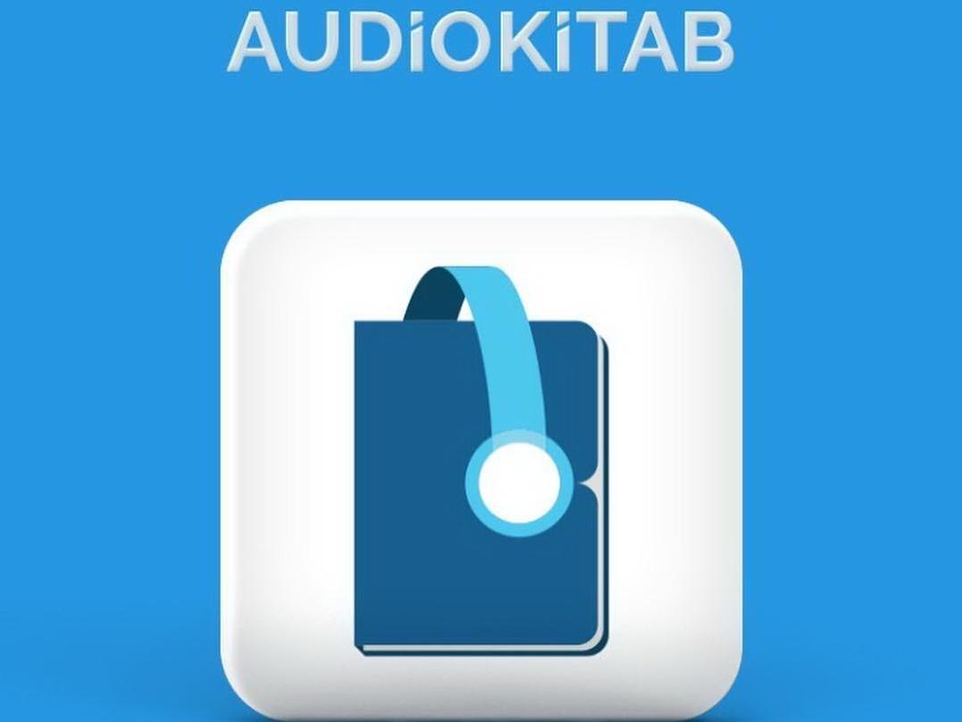 Литературные произведения азербайджанских классиков и современников стали доступны в  аудиоформате