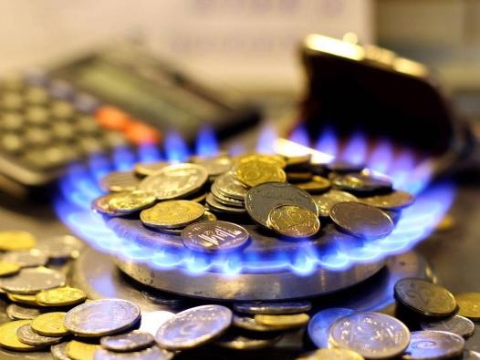 Газ в Армении может подорожать с 1-го января 2020 года - газета