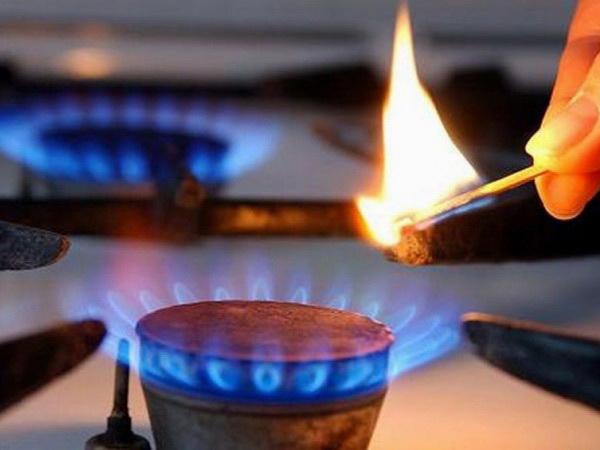 С 1 января в Азербайджане обновится лимит на газ