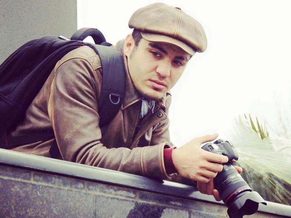 Пенитенциарная служба АР: Мехман Гусейнов подписал акт об отказе от голодовки