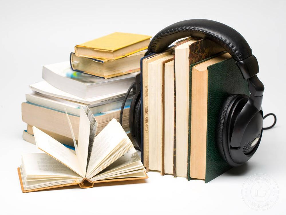 «Audiokitab»: Мировые бестселлеры и книги азербайджанских авторов в одном приложении - ФОТО