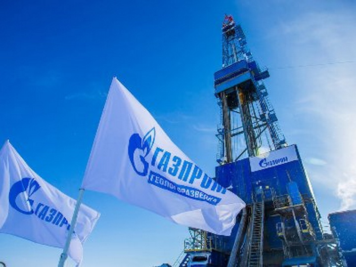 «Газпром» намерен поднять цену на газ для Армении до $50 и сократить объемы поставок