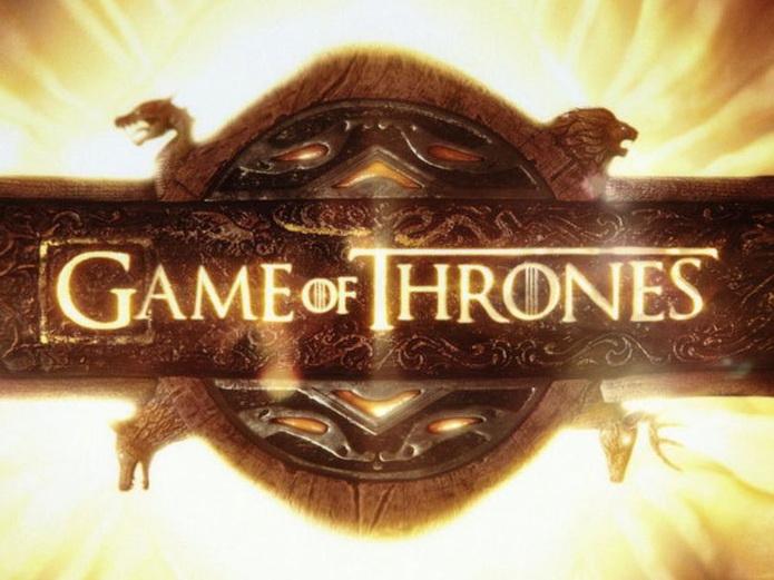 Стал известен основной актерский состав приквела «Игры престолов» - ФОТО