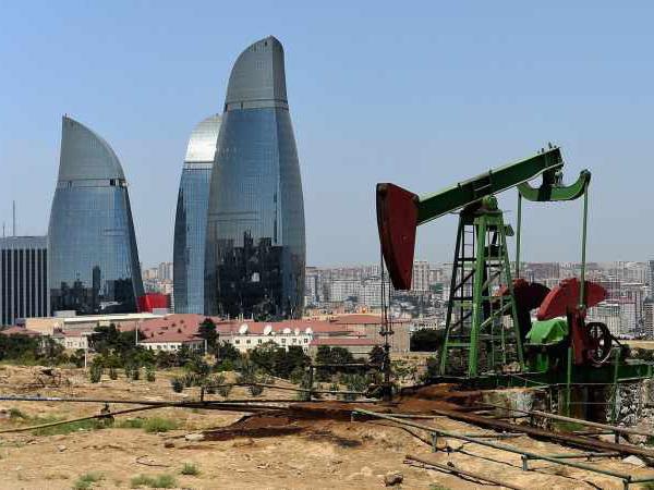 $60 за баррель и реформы: о том, почему бюджет Азербайджана на 2019 год был сверстан без «поля для маневра»