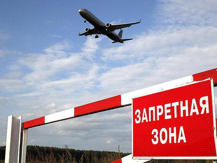 В России разрешат сбивать гражданские самолеты