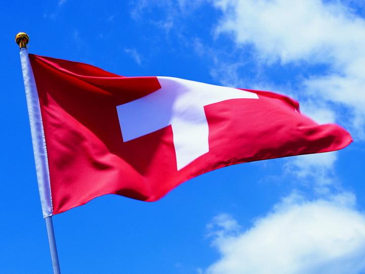 Посольство Швейцарии о деятельности швейцарских компаний в Карабахе