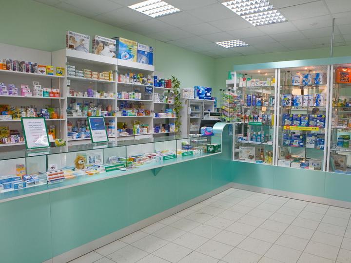 Минздрав массово проверяет аптеки Баку: Уже выявлены нарушения