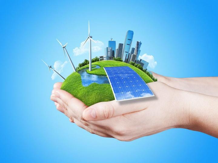 Первые шаги Азербайджана в области энергосбережения: О мотивации, сложностях и перспективах – ФОТО
