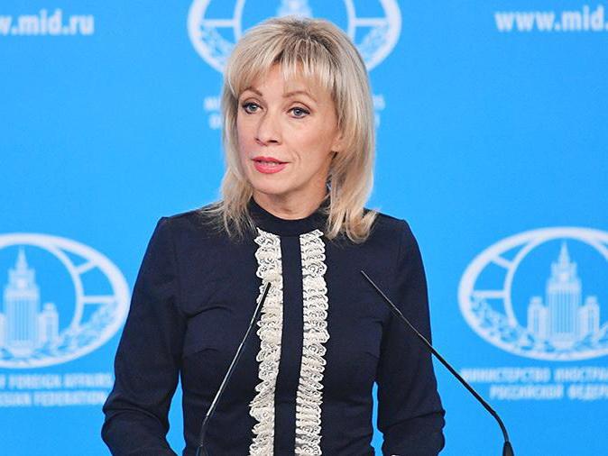 Несколько слов о попытках навести тень на плетень в отношениях между Азербайджаном и Россией