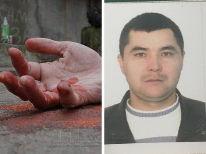 Расстрел в Башкирии: мужчина убил жену, двух соседей и себя - ФОТО