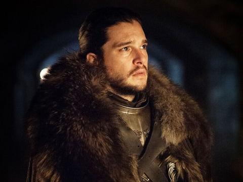 HBO объявил точную дату выхода финального сезона «Игры престолов» и презентовал официальный тизер – ФОТО – ВИДЕО