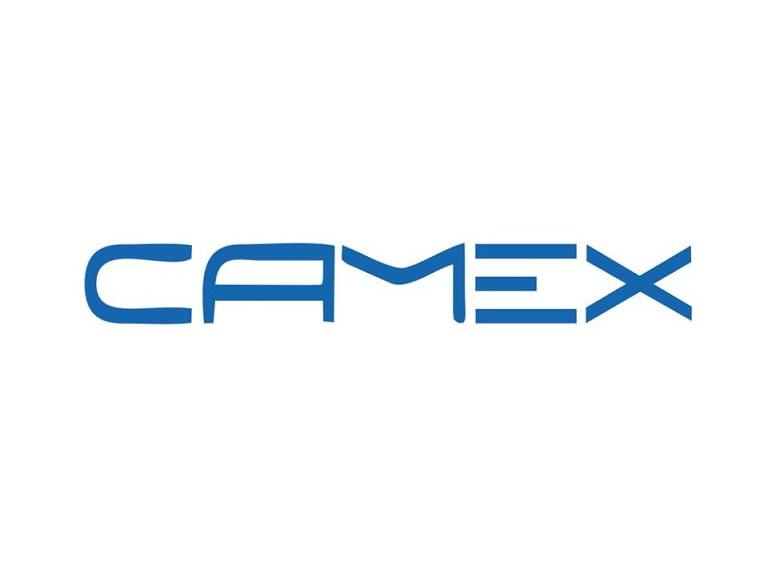Camex.az ответила на информацию о подкупе азербайджанских таможенников