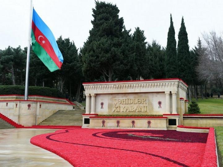 Управление мусульман Кавказа распространило заявление в связи с трагедией 20 Января