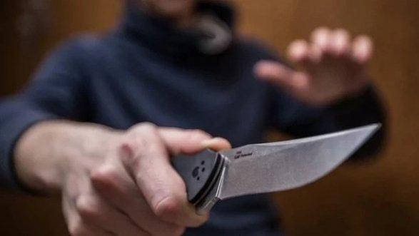 Житель Товуза убит ударом ножа в сердце
