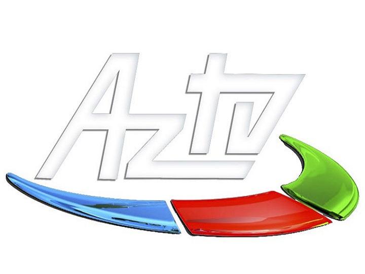 AzTV-də kadr islahatı və audit yoxlamaları başlayıb