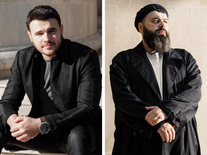 Максим Фадеев признался, что потерял слух: «Я сейчас тренируюсь жить по-новому»