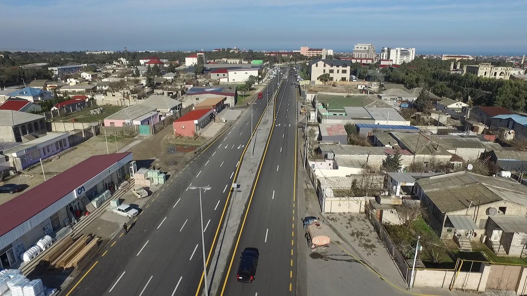 показать фото района мардакяны в городе баку квартир афипском